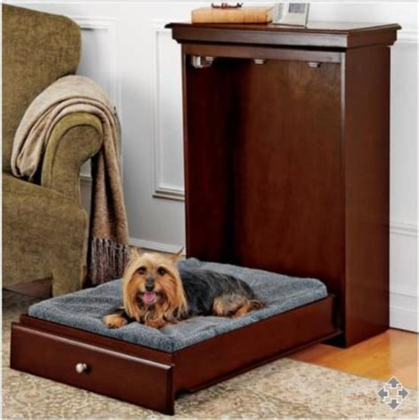 best bed for yorkie 17 best images about dresser on pet accessories yorkie and beds