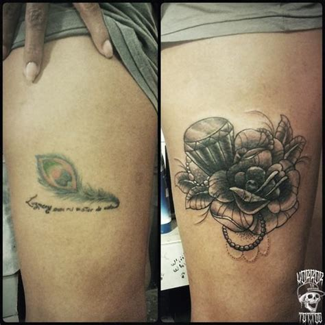 tattoo prices manila best leg cover up life style by modernstork com