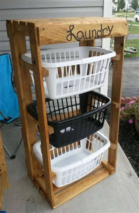 diy projects that sell 20 diy pallet projects that are easy to make and sell