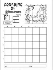 Line Drawing Lesson Plans Middle School 1000 Ideas About