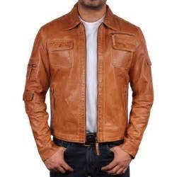 Cowhide Vest 17 Best Ideas About Leather Jackets For Men On Pinterest