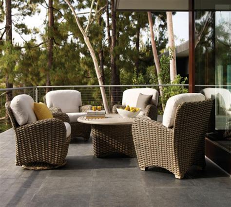 All Weather Wicker Patio Furniture Clearance All Weather Wicker Patio Furniture Clearance Patio All Weather Wicker Patio Furniture Home