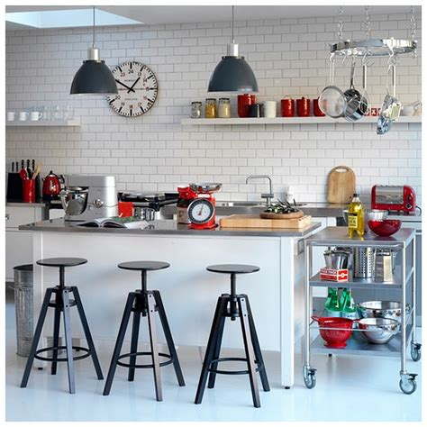 Home Kitchen Accessories by Retro Kitchen Accessories Modern Retro Kitchen For Stylish