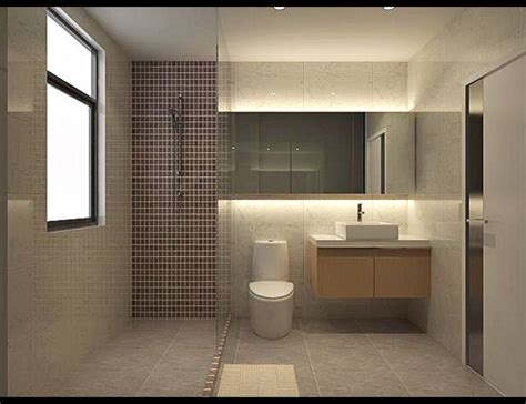 bathroom best bathroom designs for small bathrooms tiny