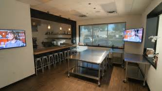 small kitchen for rent commercial kitchen for rent the kitchen