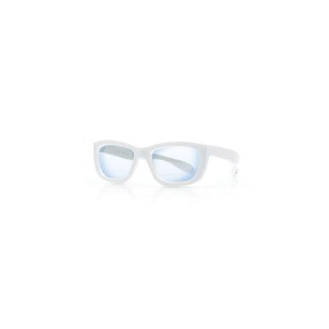 blue light filter computer adults blue light filter glasses pc revolution