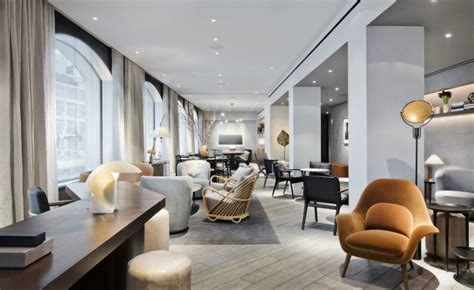 Interior Design District Nyc by Https Brabbu Wp Admin Post Php Post 34137