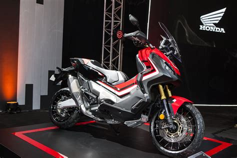 honda philippines est big bike in philippines 4k wallpapers