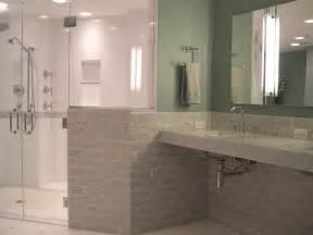 strikingly ideas wheelchair accessible bathroom design home