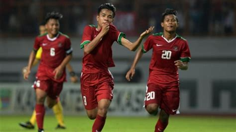 coco nonton streaming nonton live streaming timnas indonesia u 16 vs vietnam di