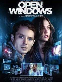 film review open grave 2013 hnn film review open windows 2014 hnn