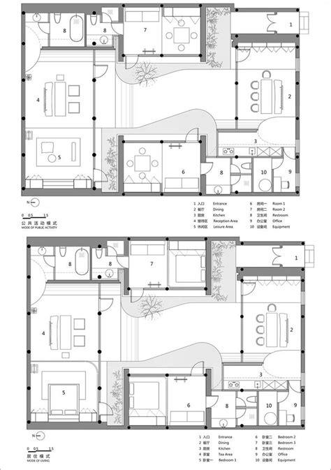 siheyuan floor plan siheyuan floor plan meze blog