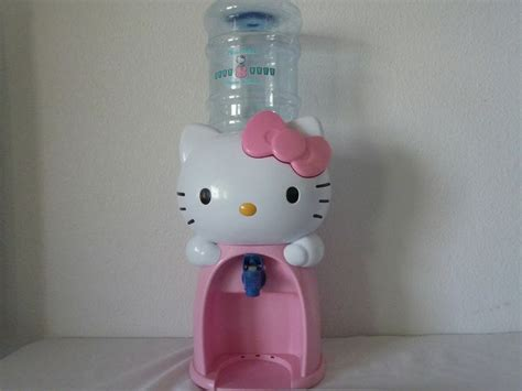 Dispenser Hello Pink Fanta 17 best images about hello on hello bathroom pink hello and hello