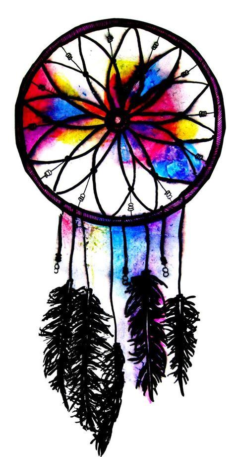 camo dream catcher tattoo 146 best compass tattoo design images on pinterest