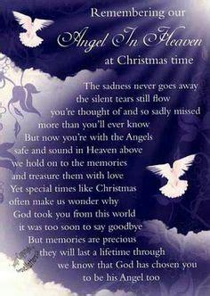 baby birthday  heaven quotes quotesgram
