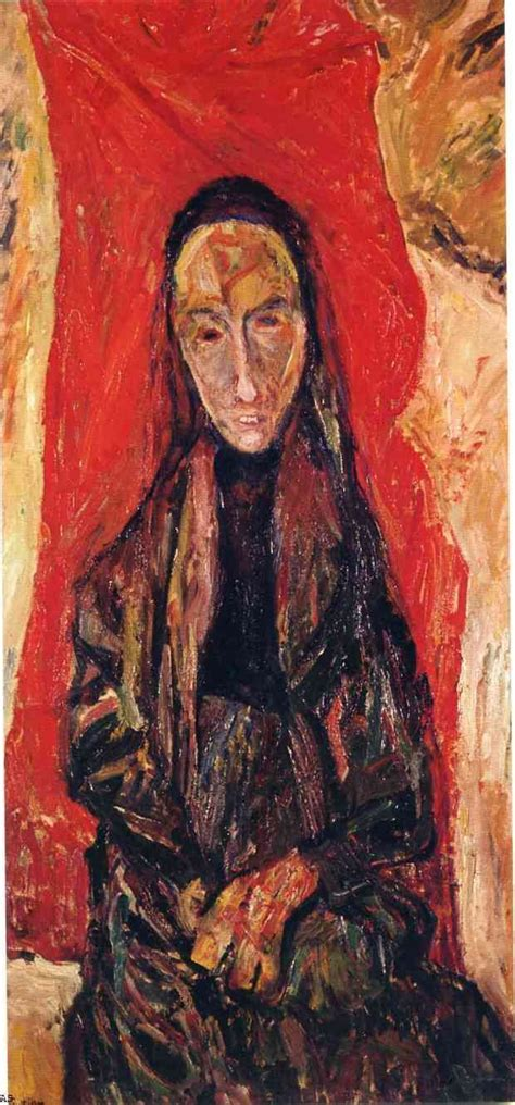 chaim soutine best of 1783101237 17 best images about chaim soutine on portrait self portraits and amedeo modigliani