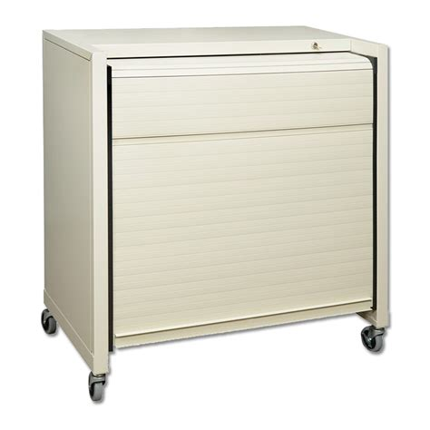 Door Cart by Tambour Door File Cart Hipaa Compliant Charts