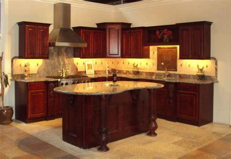 dark cherry wood kitchen cabinets dark cherry wood kitchen cabinets dark cherry wood