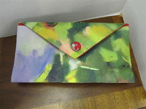 design lu luar design amplop lucu cara baru design amplop lukisan