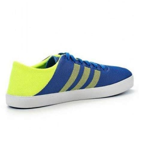 adidas sneakers green casual shoes buy adidas sneakers green casual shoes at best