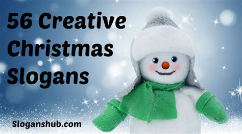 christmas taglines slogans day slogans slogans and slogan