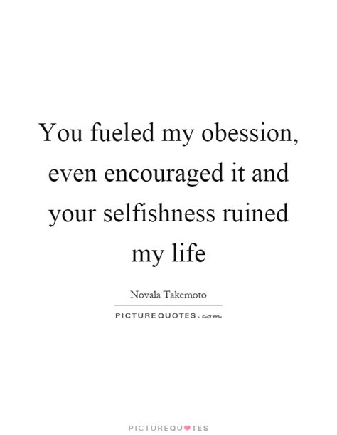 how i wrecked my and the lives of those around me books quotes sayings picture quotes