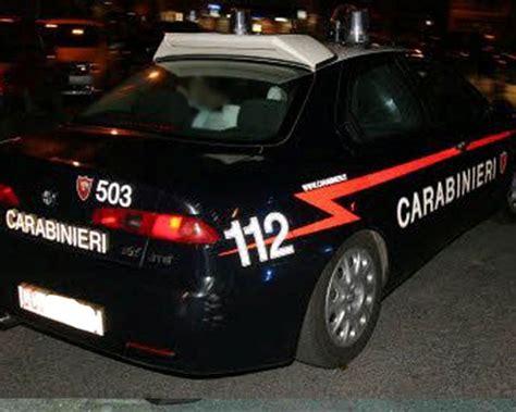 carabinieri melito porto salvo carabinieri arresti a rizziconi san roberto e melito