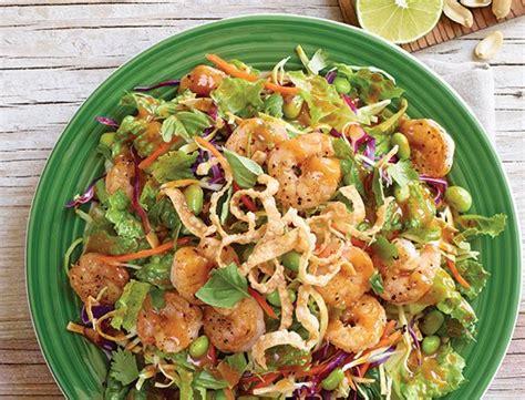 Applebee S House Salad by 1000 Ideas About Thai Shrimp On Thai Shrimp Soup Shrimp And Thai Shrimp Curry