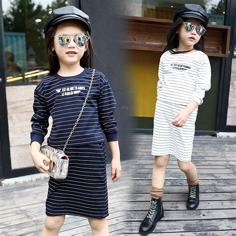 Kaos Anime Casual Korean Style Special T Shirt Ct Ts 03 popular japanese clothes buy cheap japanese clothes lots from china japanese