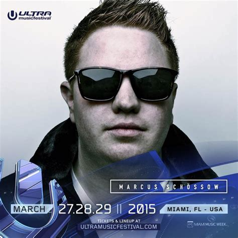 Ultra Music Festival Ticket Giveaway - ultra music festival 3 day ga pass giveaway raannt