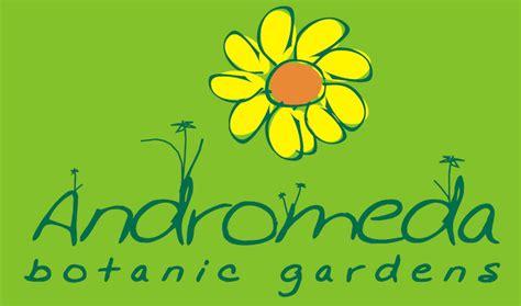 andromeda botanic gardens andromeda botanic gardens barbados