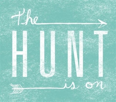 hunt recruitment 1000 images about you hunt like a on
