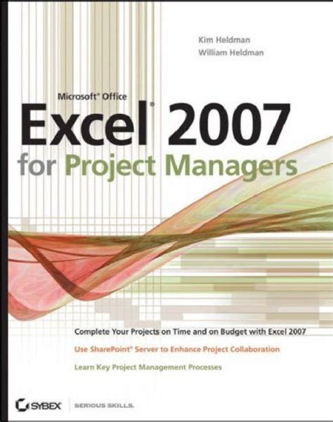 microsoft office excel templates project management and microsoft