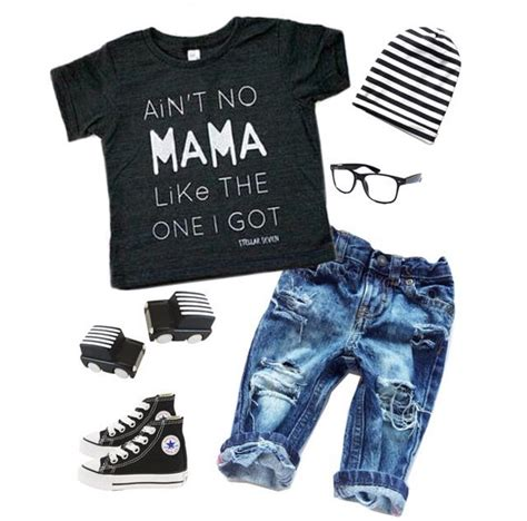 clothes for baby boy best 25 baby boys clothes ideas on baby boy