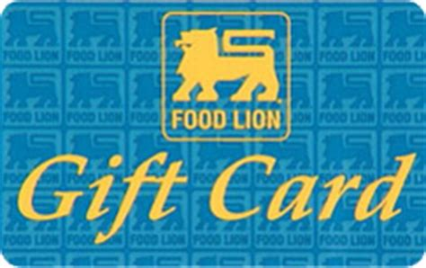 celebrate the big game with 4 fun game day treats foodlionsale the adventures of j - Gift Cards At Food Lion