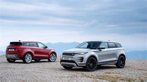 jaguar land rover 2020 australia becoming an quot automotive third world country