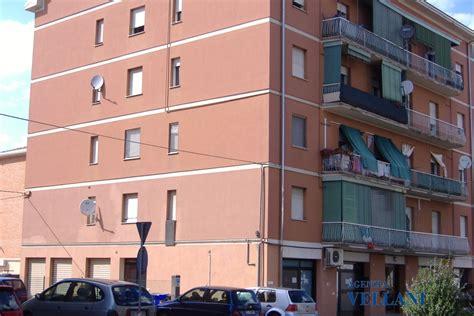 appartamenti in vendita carpi appartamento bilocale in vendita a carpi agenzie