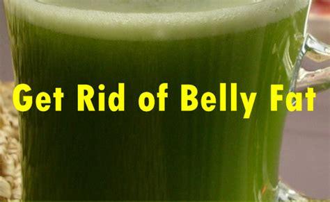 Detox Diet Drink Recipe Getting Rid Of Belly by Detox Diet Drink Recipe For Getting Rid Of Belly