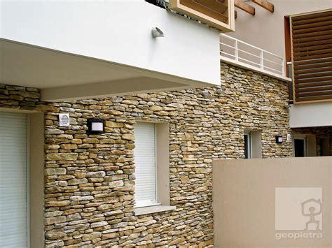 geopietra per interni realizzazioni in pietra ricostruita per interni ed esterni
