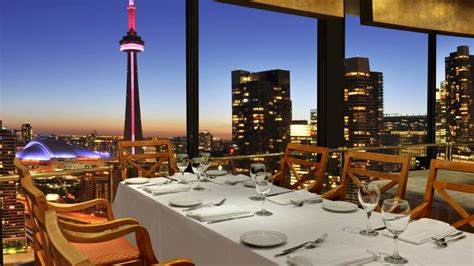 westin harbour castle room service menu toronto cheap vacations packages tag vacations