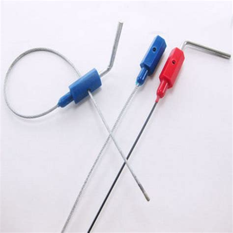Pengikat Kabel Kabel Ties Visalux 30cm 300mm X 36mm kopen wholesale metalen tie wraps uit china metalen tie wraps groothandel aliexpress
