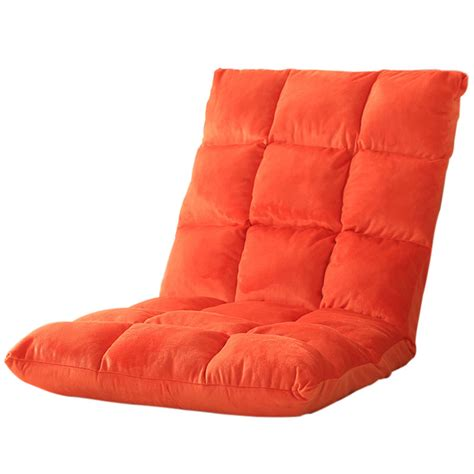 bedroom sofa chair online buy wholesale modern bedroom chair from china