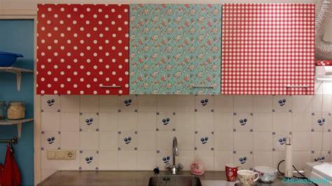 folie voor keukenkastjes kopen plakfolie op keukenkastjes