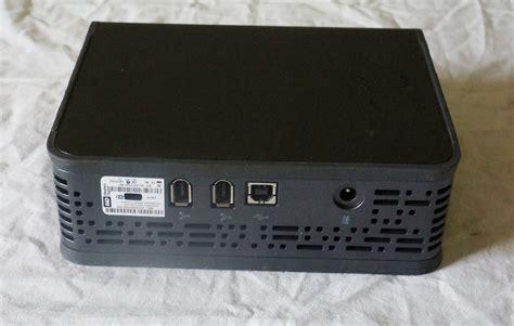 Hardisk Hdd 320gb western digital hdd 320gb external disk drive wd3200d032 000