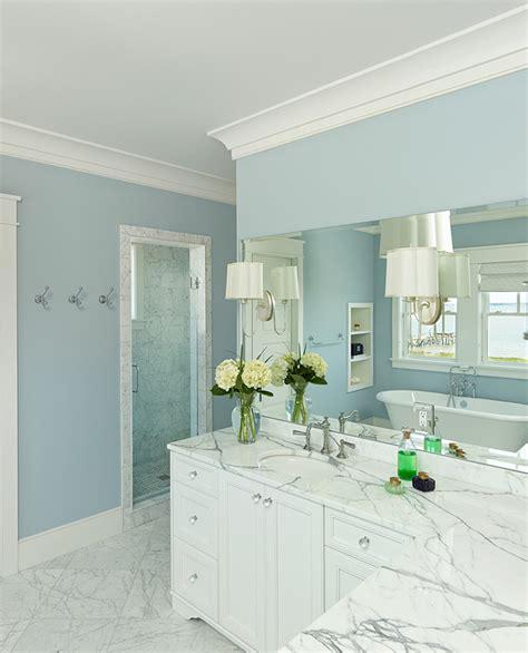 coastal home design studio llc interior design ideas coastal homes home bunch interior