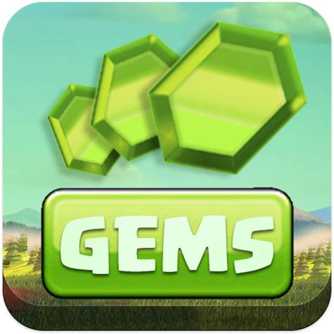 home design app gem cheats home design app free gems 28 images cheats for home