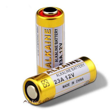 Alkaline Baterry 23a V071 1 Pcs 23a 12 reviews shopping 23a 12 reviews on aliexpress alibaba