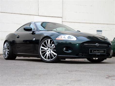 imagenes jaguar coupe fotos de jaguar loder1899 xk coupe 2008