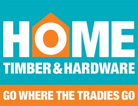 mackenzies home timber hardware goondiwindi plus more