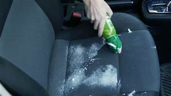 how to clean the interior of your car canadian tire